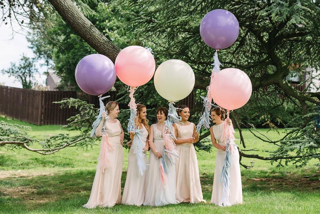 Wedding Venue in Derby | The Farmhouse at Mackworth